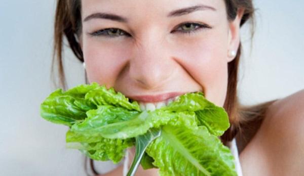 Dieta cu varza murata