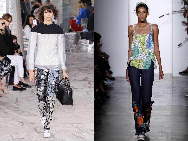 modele pentru fete la moda