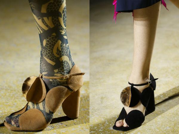 Sandale dama elegante din piele intoarsa