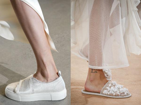 Modele stilate pentru 2016