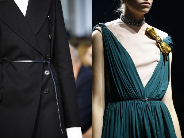 Curele la moda primavara vara 2016