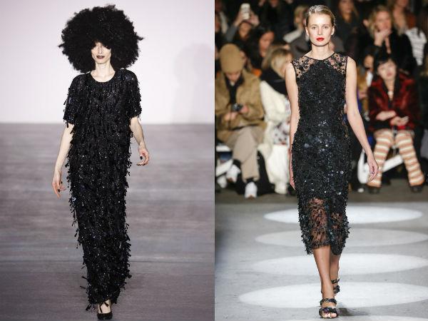 Rochii de seara la moda 2016 217