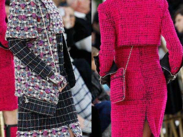 Genti intr-o nuanta cu haina toamna iarna 2016 2017