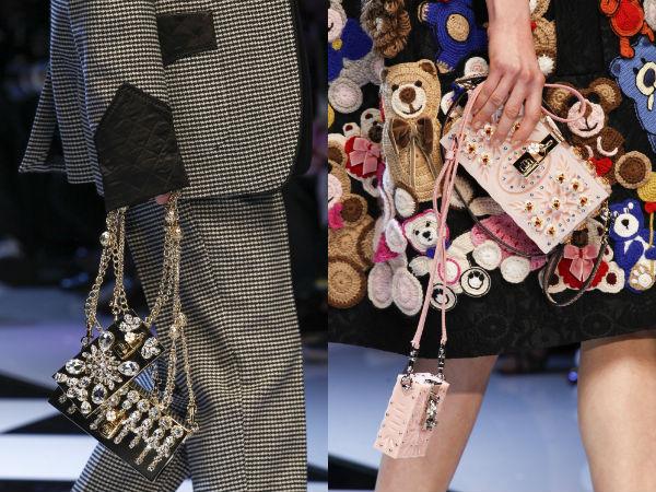 Genti la moda 2017