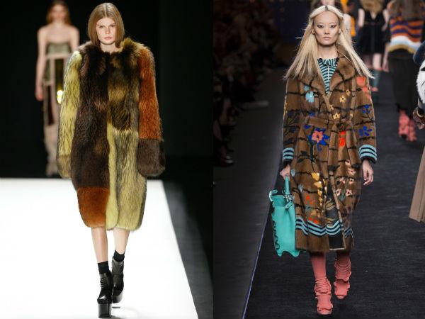 Ce haine se poarta iarna 2017