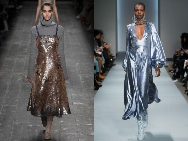 Ce haine se poarta in 2017
