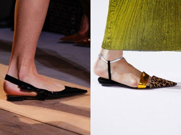 Sandale dama 2017 confortabile