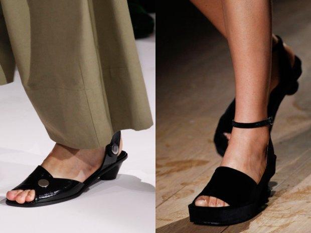 Modele de culoare neagra