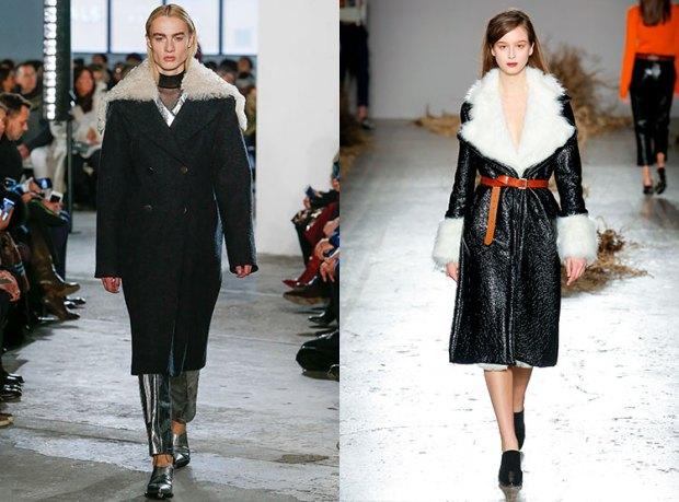 12 Paltoane Moda Toamna Iarna Resize 620 Capa Blana Artificiala