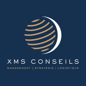 XMS-Conseils-Logo-3-1000x1000