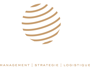 XMS-Conseils-Logo-3-1000x745