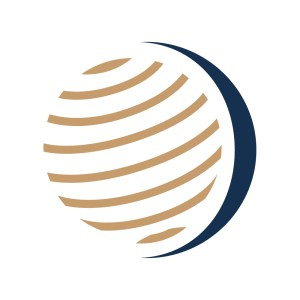 XMS-Conseils-Logo-5-1000x1000