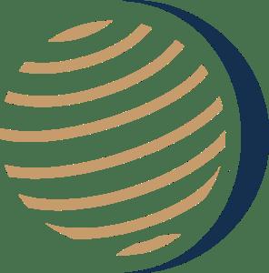 XMS-Conseils-Logo-5-1000x1014