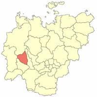 Нюрбинский улус (район)