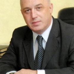 Портнов Игорь Григорьевич