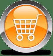 интернет магазин систем безопасности