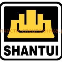 Запчасти на бульдозеры Shantui