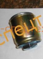 Фильтр гидравлический возвратный М1577500005/М1577500006
