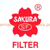 Фильтры SAKURA