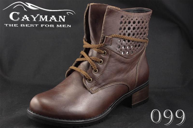 Женская обувь Cayman
