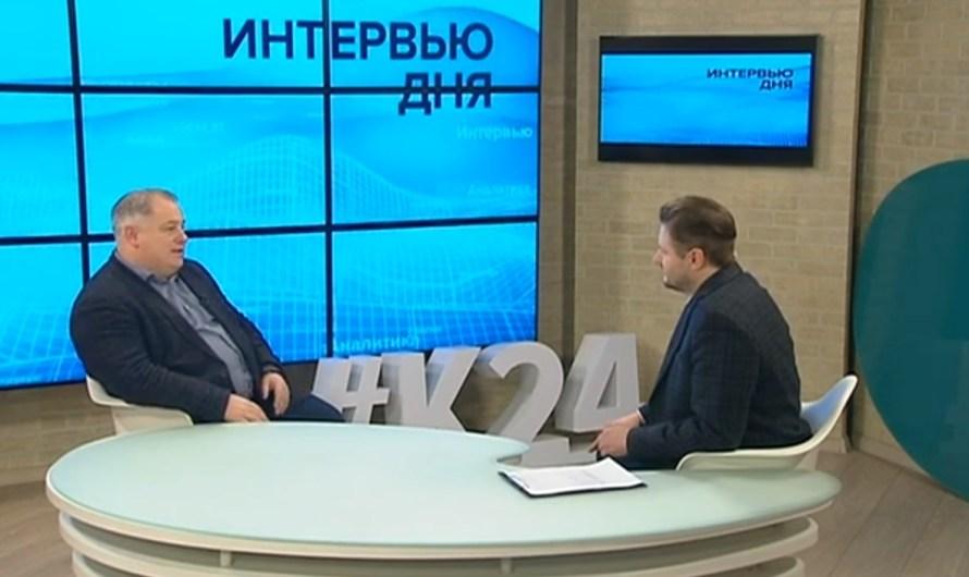 «Сибирская Масленица» в Новотырышкино признана самым массовым мероприятием событийного туризма в регионах России