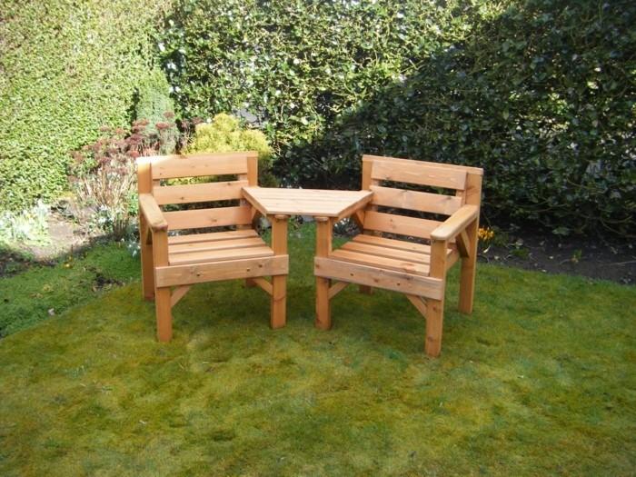 chair_wood_functional_model_table_garden_furniture_garden_design_ideas-wooden_garden_table_and_chairs-742933061-homesandgarden-tk