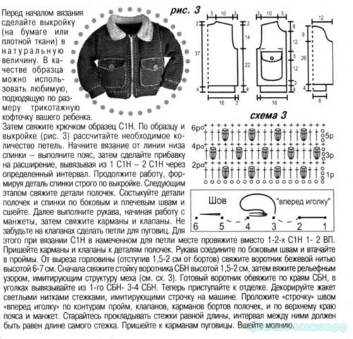 52-3курточка-500x479