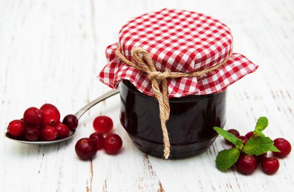 Рецепты необычных заготовок из обычных кабачков