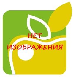 """Перец """"с детками"""" 5"""