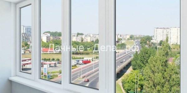 Пластиковые окна от «Алиас-Запорожье»: в чем преимущества покупки 27