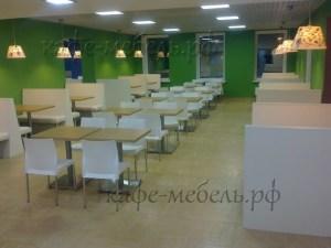 мебель для столовой обеденный зал