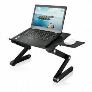 Стол трансформер для ноутбука купить