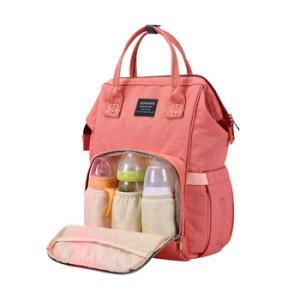 Рюкзак для мамы Mommy Bag купить