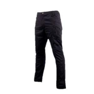 Защитные штаны Alpha купить