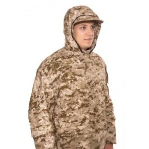 Биостоп костюм от клещей купить
