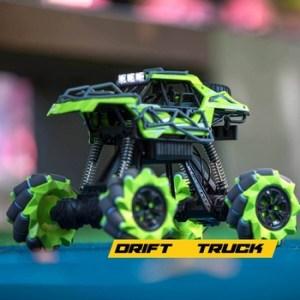 Drift Truck игрушка