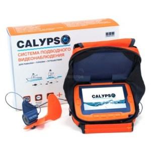 Calypso UVS 03 цена