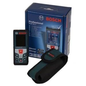 Bosch GLM 50 C купить