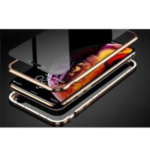 Ultra-Safe Magnetic Phone Case чехол - антишпион