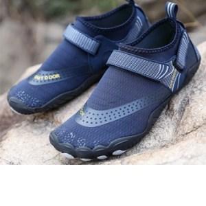 Прогулочная обувь Out Door купить