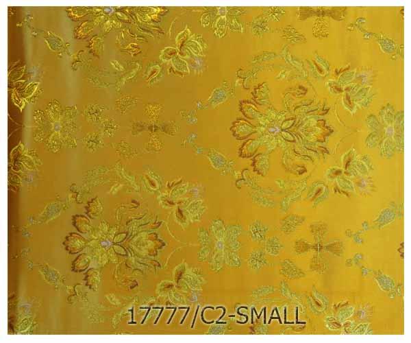 17777-C2-SMALL