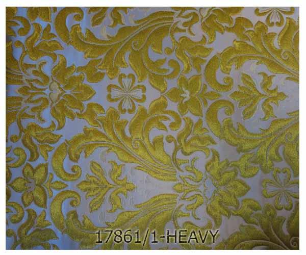 17861-1-HEAVY