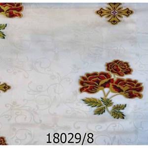 18029-8