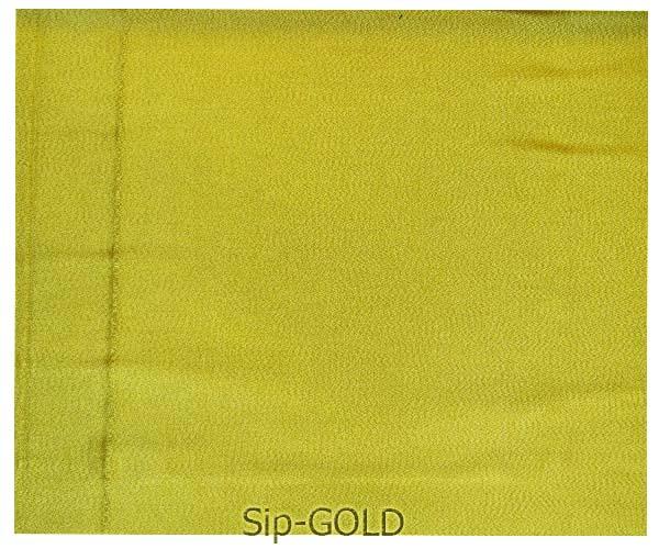 SIP-GOLD