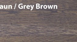 Grey brown