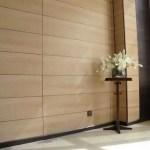 стеновые панели для коридора