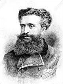 Густав Лебон