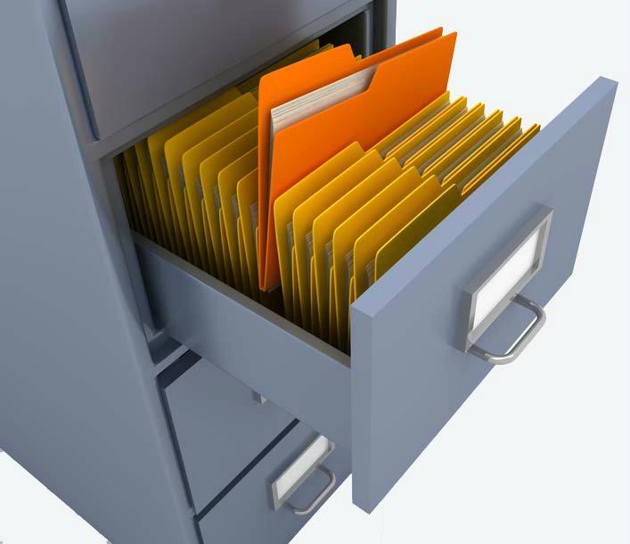 организационно-распорядительные документы по охране труда