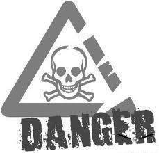 Мультимедийный Формат: Опасные и Вредные Производственные Факторы 2012!