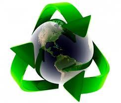 Гром Среди Ясного Неба или Комплект Документов по Экологии 2012!